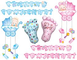 Поздравления с новорожденным девочкой родителям фото 936